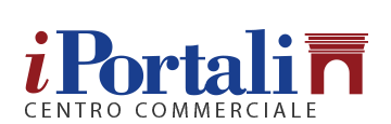 Centro Commerciale i Portali