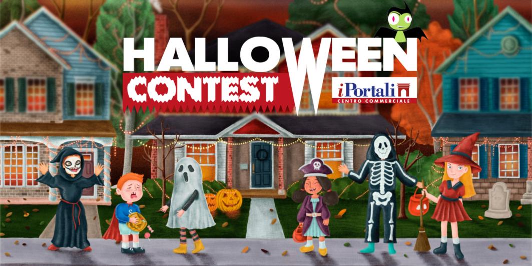 halloween-contest-web