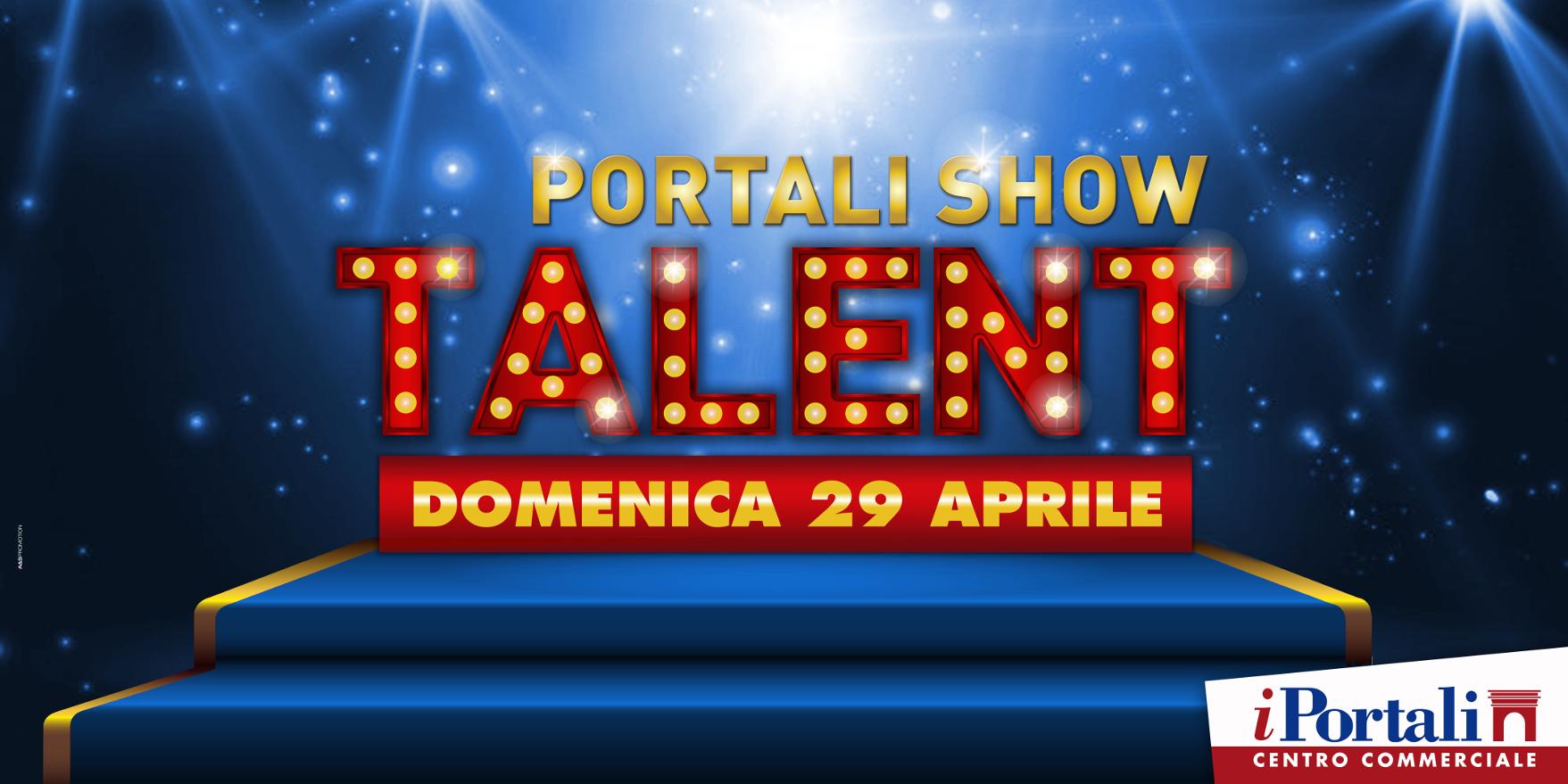 i-portali_show-talent_manifesto-6x3-1