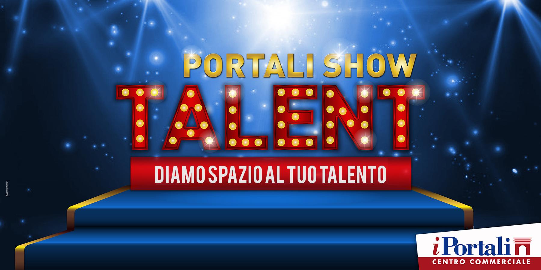i-portali_show-talent_manifesto-6x3
