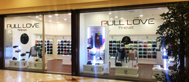 Nuove aperture centro commerciale i portalicentro for I portali negozi